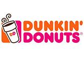 Dunkin'-Donuts-Logo
