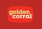 goldencoral