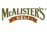 mcalisters_logo_sm