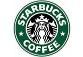 starbucks-logo_0